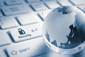 Dies ist ein Bild der Seite Datenschutz
