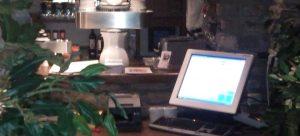 slider Restaurant01