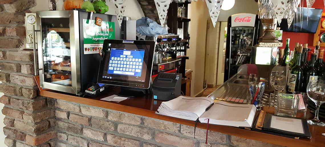 slider-Restaurant03