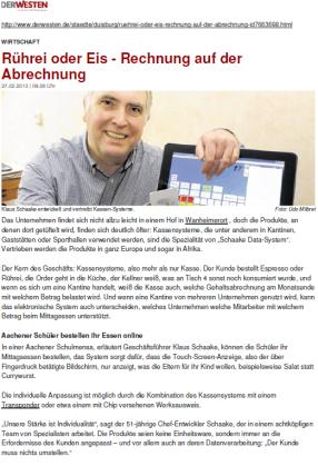 presseberichte_Img2