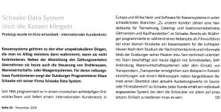 presseberichte_Img3